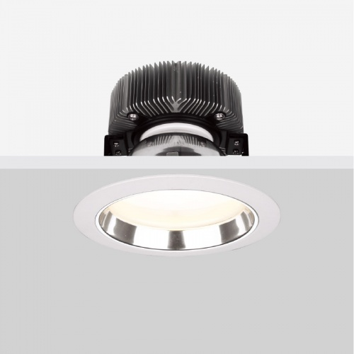 30W LED DOWN LIGHT 冷色